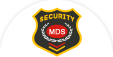 Maharath Detective Security Services